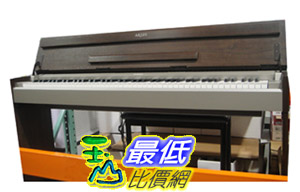 _% [玉山最低比價網] COSCO  YAMAHA 88鍵新一代數位鋼琴 YDP-S31 _C76166  $29544