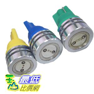 _@[玉山最低比價網]1瓦高亮度第三代小炸彈LED (T8、T10、T13、T15) 白 黃 綠 藍 D24_ P604 $148