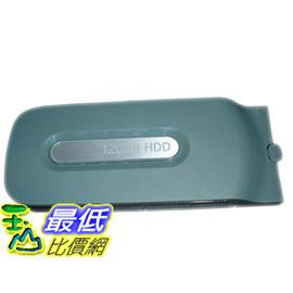 @[玉山最低比價網] XBOX360 硬碟盒, 更換大容量硬碟-升級必備-硬碟殼CGC  _P37 $349