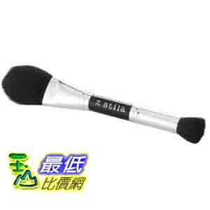 [美國直購 ShopUSA] Stila #24 Double-Sided Illuminating Powder Brush 粉刷 $1993