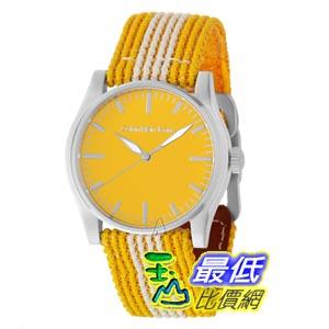 [美國直購 ShopUSA] CALVIN KLEIN JEANS Variance 男士手錶 K5711139 _afd $4260