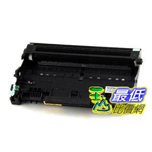 [美國直購]  v4ink Brother DR360 Compatible Drum Unit for use with Brother DCP-7030, DCP-7040 Printers $1160
