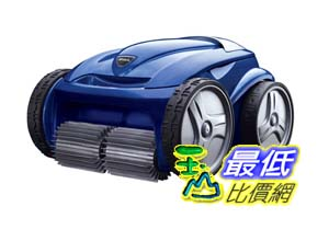 [美國直購] Polaris 泳池清潔 9300xi Sport Robotic Pool Cleaner $56023