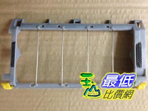 [免運費 二手堪用品保固3月 顏色灰色] Roomba 吸塵器刷罩Wire Bale For RoombaR 700 760 770 780 890  Series $498