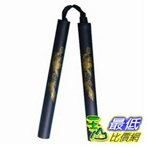 [玉山最低比價網] 12吋泡棉雙截棍 I90-2 ZM _J124 $169