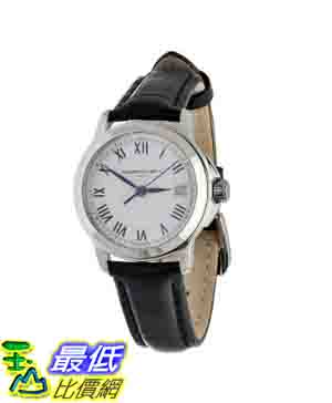 [美國直購 ShopUSA] Raymond Weil 手錶 Women's Tradition Watch 5396-STC-00650 _afd $18300