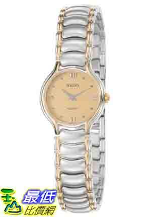 [美國直購 ShopUSA] Rado Florence 女士手錶 R48747273 _afd $14920