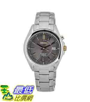 [美國直購 ShopUSA] Seiko Coutura 女士手錶 SXDE19 _afd $7860