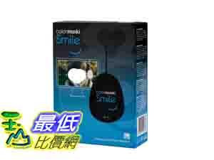 [美國直購 ShopUSA] X-Rite CMUNSML ColorMunki Smile 電腦配件 $3798
