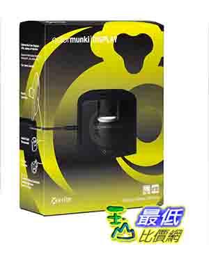 [美國直購 ShopUSA] Xrite CMUNDIS ColorMunki Display $7060