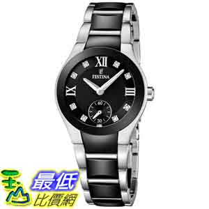 [美國直購 USAShop] Freestyle Men's Cadence Watch 101377 _mr $1457