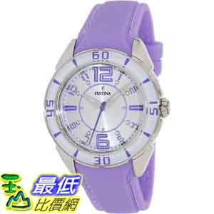 [美國直購 USAShop] Freestyle Men's Cadence Watch 101379 _mr $1375
