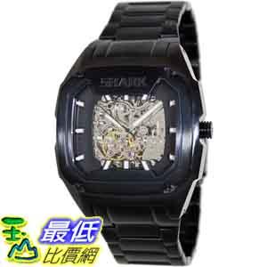[美國直購 USAShop] Freestyle Men's Orion Watch 101064 _mr $2575