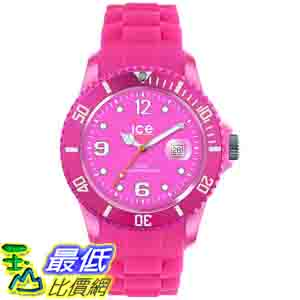 [美國直購 USAShop] Ice-Watch Unisex Ice-Flashy Watch SS.NPE.B.S.12 $4678