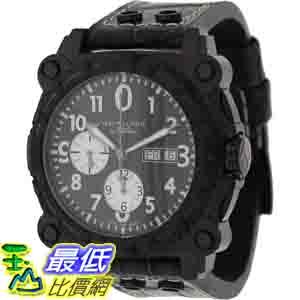[美國直購 USAShop] Hamilton Men's Navy Watch H78696393 $50692