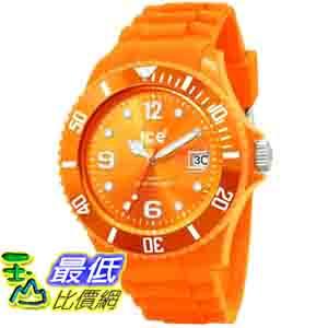 [美國直購 USAShop] Ice-Watch Women's Sili Watch SI.OE.S.S.09 $2675