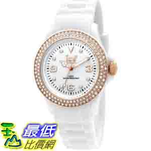 [美國直購 USAShop] Ice-Watch Women's Stone Watch ST.WE.S.S.09 $6215
