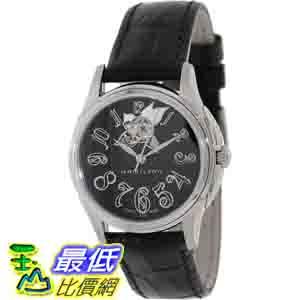 [美國直購 USAShop] Hamilton Women's Jazzmaster Watch H32395733 $20596