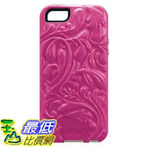 [美國直購 ShopUSA] 手機殼 OtterBox Commuter 3D Series Case for iPhone 5/5S Pink 77-26168 B00BLG5CQY $1204