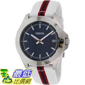 [美國直購 USAShop] Fossil 手錶 Men's Retro Traveler Watch AM4480 _mr $2881