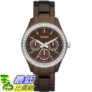 [美國直購 USAShop] Fossil 手錶 Women's Watch ES2949 _mr $3978