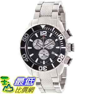[美國直購 USAShop] Swiss Precimax Men's Deep Blue Pro II Watch SP12159 _mr $3895