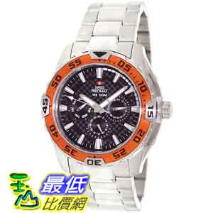 [美國直購 USAShop] Swiss Precimax 手錶 Men's Formula-7 XT Watch SP12142 _mr $3223