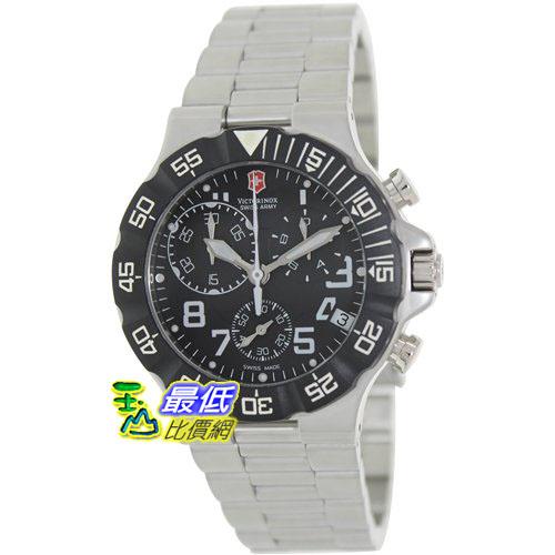 [美國直購 USAShop] Victorinox Swiss Army Men's SUMMIT XLT Watch 241337 _mr $20044