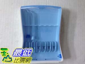 [玉山最低比價網] Waterpik JT-100 標準沖牙頭 x 2 組 含儲存盒 (適用WP-100,130,450 360 305等型) $399