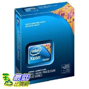 [美國直購] 四核 Quad Core BX80602E5530 Xeon E5530 $2299
