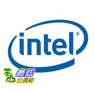 [美國直購] Intel 英特爾 BC31S1P Xeon Phi 31S1P Coprocessor $10395