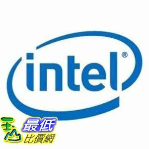 [美國直購 ShopUSA] Intel 風扇模塊 MFIOFAN Spare I/O Fan Module   $5085