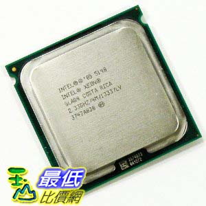[美國直購 ShopUSA] Intel 雙核處理器 Xeon DP Dual-core 5148 2.33GHz Processor   $1712
