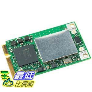 [美國直購 ShopUSA] Intel 處理器 Pro IBM WM MOW1  Mini PCI Card   $1218