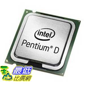 [美國直購 ShopUSA] Intel Pentium 雙核 E6500 2.93 GHz Dual-Core LGA775 CPU-AT80571PH0772ML   $2928