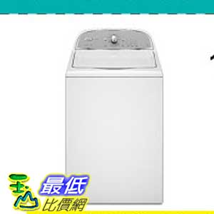 _%[玉山最低比價網] COSCO WHIRLPOOL 12公斤 直立式 洗衣機 TOP LOAD WASHER WTW5500XW (運送限臺北地區其他地區另議)_C89894 $30345