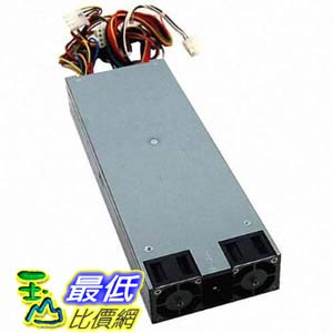[美國直購 ShopUSA] Intel 服務器機箱 FXXCBL350K 350W PSU For SR1350-E Server Chassis   $1780