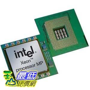 [美國直購 ShopUSA] Intel 處理器 BX805507110M Xeon 7110M 2.6GHz 800MHz FSB 4MB Cache Box Processor   $1280
