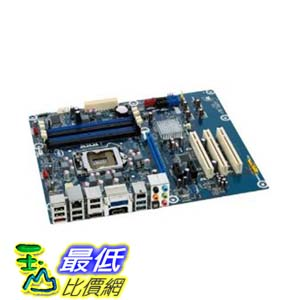 [美國直購 ShopUSA] Intel 台式機主板 BOXDZ68DB DZ68DB ATX LGA1155 DDR3-1333 Desktop Board New In Retail Box   $3298