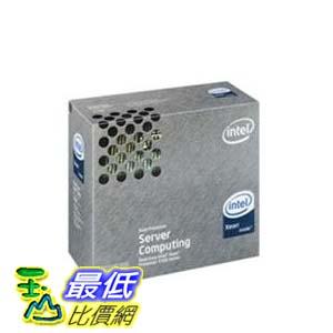 [美國直購 ShopUSA] Intel 處理器 Xeon Processor L5335 2.00Ghz 1333Mhz 8MB BX80563L5335A SLAEN   $2342