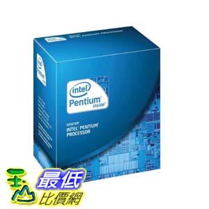 [美國直購 ShopUSA] Intel 雙核處理器 Pentium G620 Dual Core 2.6 GHz Intel HD Graphics Retail LGA 1155 Processor - BX80623G620   $3130
