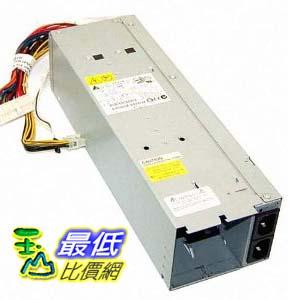 [美國直購 ShopUSA] Intel 電源外殼 FSW2PSCAGE 500W Power Supply Housing   $1380