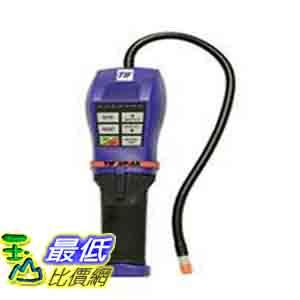 [美國直購 ShopUSA]   TIF 檢漏儀 TIFXP-1A Refrigerant Leak Detector    $6432