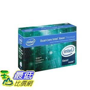 [美國直購 ShopUSA] Intel 雙核處理器 Xeon 5110 1.60 GHz 4M L2 Cache 1066MHz FSB LGA771 Active Dual-Core Processor   $2143