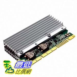 [美國直購 ShopUSA] Intel 處理器 AHWVRMPM Processor Core Voltage Regulator Module 10.2   $1418