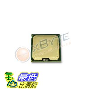 [美國直購 ShopUSA] 1.6GHz Intel 四核 Xeon Quad-Core E5310 1066MHz 8MB (2x4MB) L2 Cache Socket LGA771 BX80563E5310P Slaem   $1712