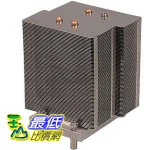 [美國直購 ShopUSA] Intel 散熱器 AHWPROCHS Intel Xeon Micro Processor 4U HeatSink   $1898