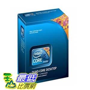 [美國直購 ShopUSA] New Intel Cpu Bx80605i5760 Core I5-760 2.80ghz 8mb Lga1156 Retail High Quality Excellent Performance   $8210