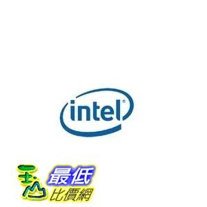 [美國直購 ShopUSA] Intel 風扇 SS4200-E Fan Spare FXXSS4200EFAN   $1978