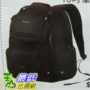 _%[玉山最低比價網] COSCO TARGUS 16寸 筆記型電腦後背包_C94579 $1465